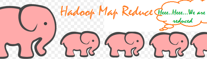 What Are The Advanced Hadoop MapReduce Features?
