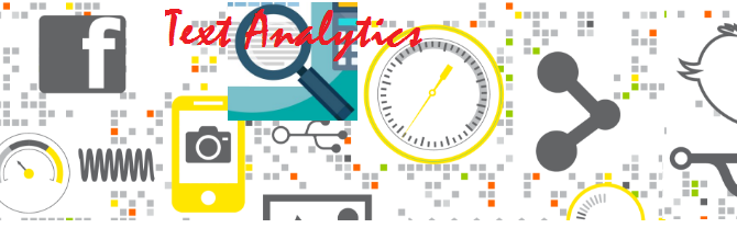 How to use IBM Annotation Query Language (AQL) to do text analytics?