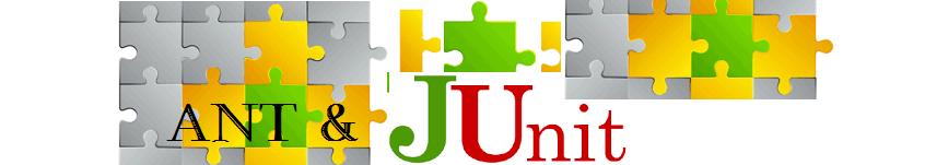 JUnit & Ant