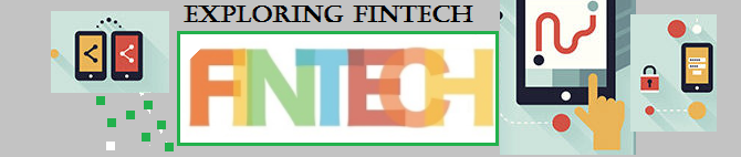 Why Fin-Tech is gaining popularity?