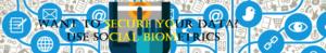 social bio-metrics