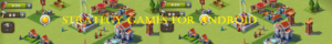 Strategy Games Android