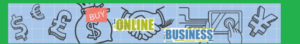Buy Online Business