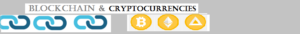 Blockchain & Crypto currencies
