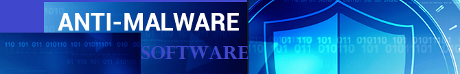 What Are The Top Anti-Malware Software for Windows?