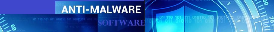 Anti Malware
