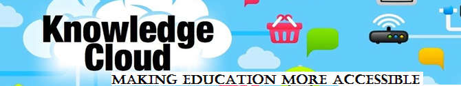 How Cloud Services Can Make Education Accessible and Affordable?