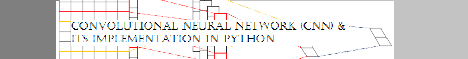 CNN And Python