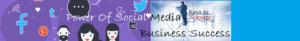 Social Media & Business Success