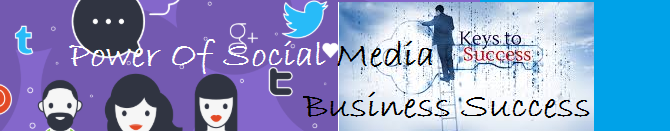 Importance of Social Media Promotion for Business Success