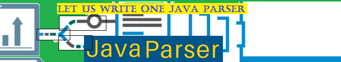 DOM and SAX Parser in Java