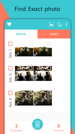 Photo Fixer for Android