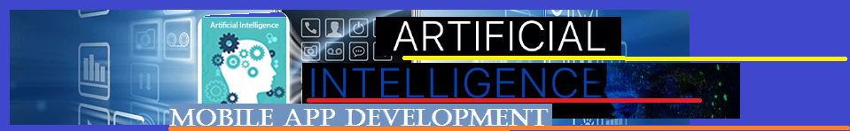 AI and Mobile App Development