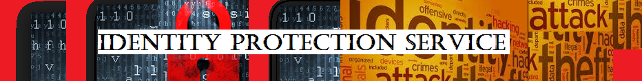 Identity Protection Service