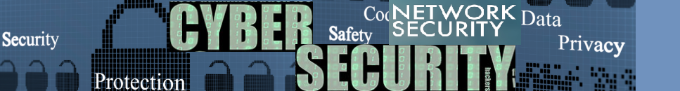 Network security and Cyber Security