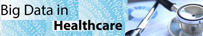 How Big Data Can Revolutionize Healthcare Sector?