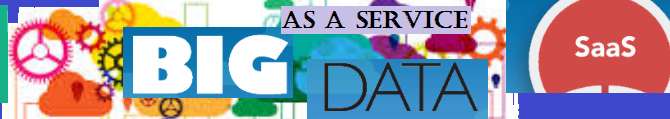 Big data (Hadoop) as a service – How does it work?