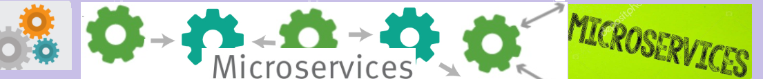 Microservices and Software Development