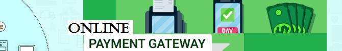 Jenga Payment Gateway – Let's Explore