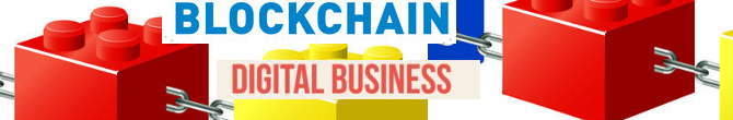 Blockchain Impact on Digital Business
