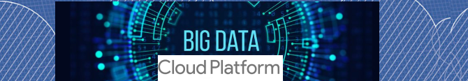 Big Data Success in the Cloud Platform