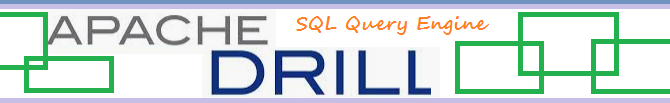 Apache Drill – A Scheme Free SQL Query Engine