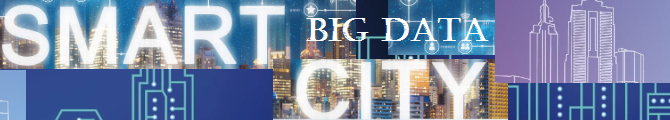 Use of Big Data in Smart City Projects