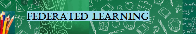 Federated Learning – What is it?