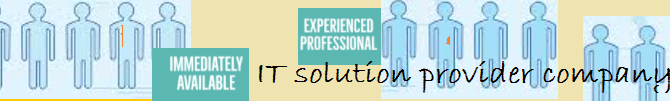 Benefits of hiring from IT Solution Provider Company