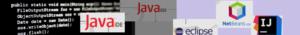 Best IDEs for Java Application Development