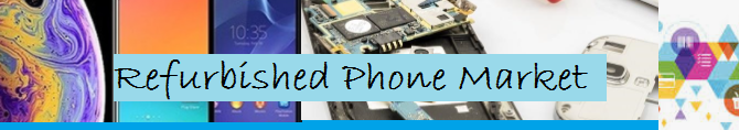 How to Ensure Data Security in the Used & Refurbished Phone Market