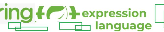 Spring Tutorial – Spring Expression Language (EL)