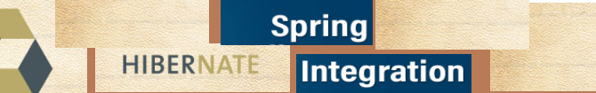 Spring Tutorial – Connect Spring with Hibernate (ORM)