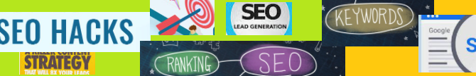 ROI Driven SEO Hacks to Increase Your Leads